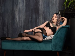 SexyDevilTrans