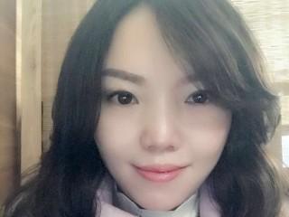 bobo-cn sex chat room