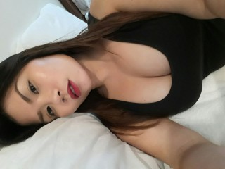 asiansexempress sex chat room