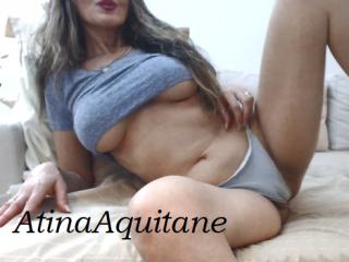 AtinaAquitane