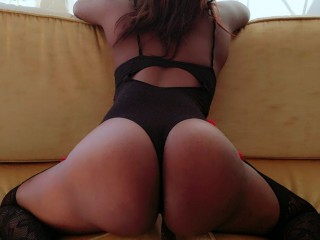 APPLE_ASSx69's Live Cam