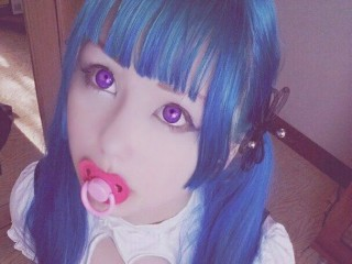 KisuneKawaii Webcam