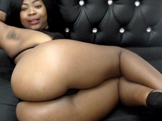 aurora-ebony sex chat room