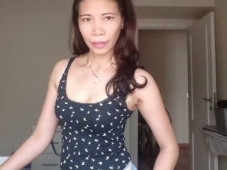 AsianLovelyPUSSY