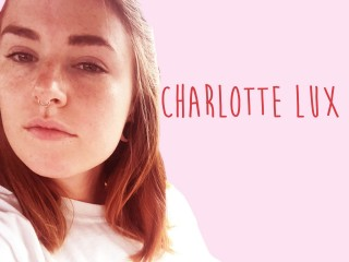 Chat with CharlotteLux right now!