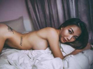 Maddie_Chan