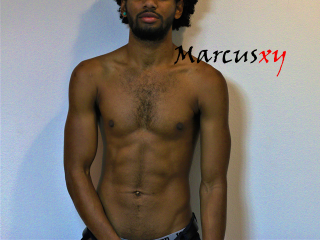 Marcusxy