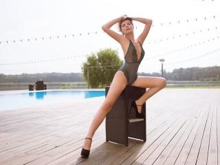 escort reviews ads