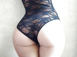_Milf4NastySex_ Webcam