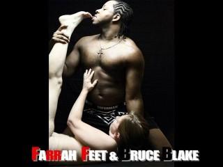 FARRAH_FEET_BRUCE_BLAKE