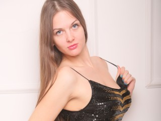 Honey_Lilli Live Cam