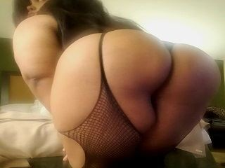 yourbbwaddiction