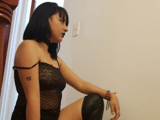 Dakota_Shaw Webcam