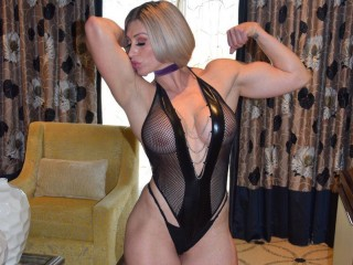Muscle_goddess: Live Cam Show