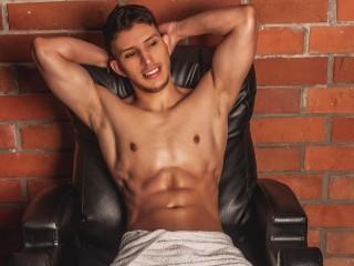 Jack_Rodriguez