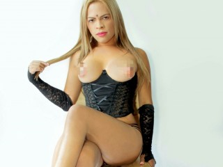 divaisabellahotter's Live Cam