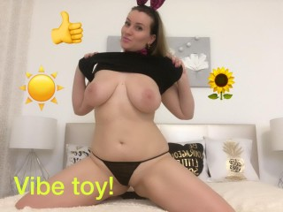 Hotsummer4u Webcam
