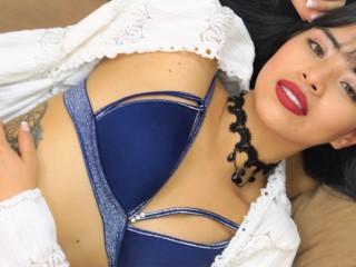 _BlueHeaven_ Webcam