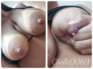 Chelle0069