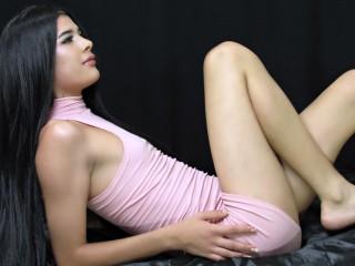 Danielasweetts