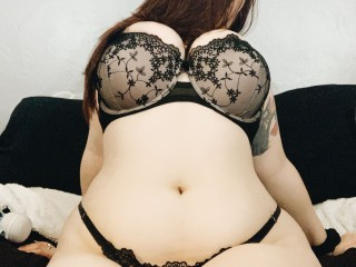 1 On 1 Live Cams With Horny Melanie_Taylor
