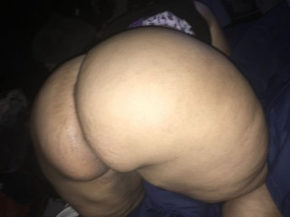 SweetCurvyPeach
