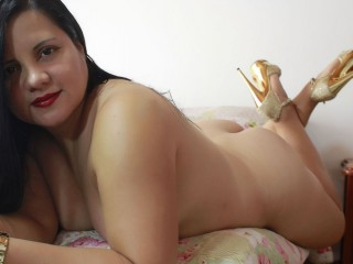 NastySquirtAnal's Live Cam