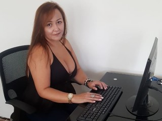 Chating bd sex com online think, that you