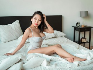 Asian_Fly Live Cam