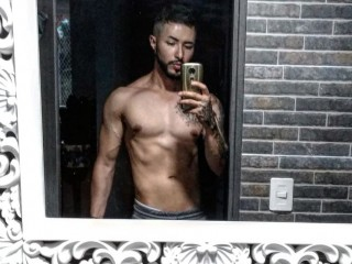 Ian_Smith: Live Cam Show