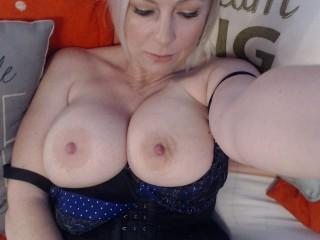 Britneyathome