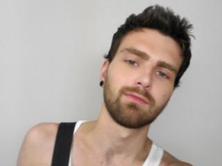 DylanBeck