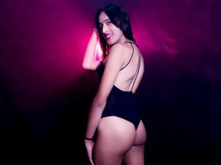 Estrella_harrysone