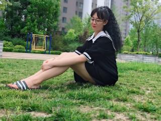 Abbily_Mimi