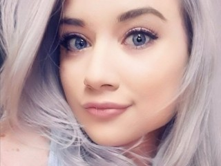 CHLOE_BAE @ It's Live
