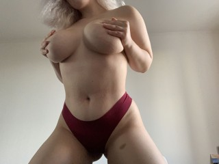 LiahSweety's Live Cam
