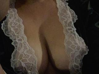 SexyMysteeQ