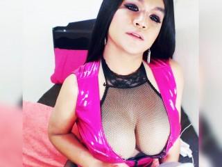 MsVALENTINA