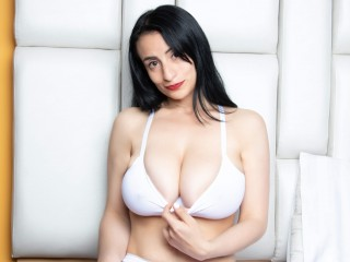 MeganBeake