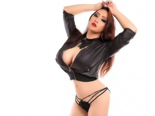 MisstressFullOfCums's Live Cam