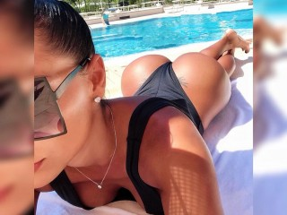 Andreea_Pink: Live Cam Show