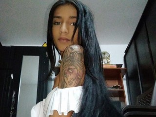 Renatha_Sexy