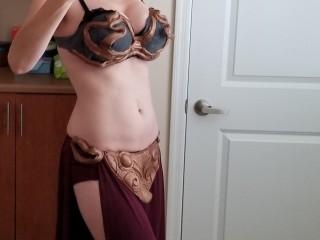 Goddess_Aphrodite