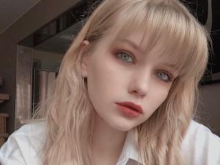 Louise_Chane
