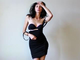 VivienVexo's Picture