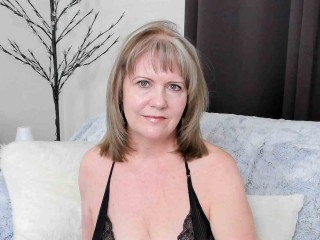 1on1 Online Cams By Sexy Catherinexx