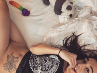 Cristina_Lex