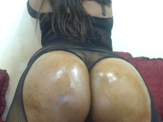 MATURE_ASS44s livekamera