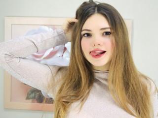 LorelaiRory's Picture