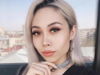 SabrinaCuteGirll